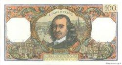 100 Francs CORNEILLE FRANCE  1976 F.65.53 pr.NEUF