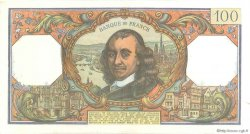 100 Francs CORNEILLE FRANCE  1979 F.65.65 SPL