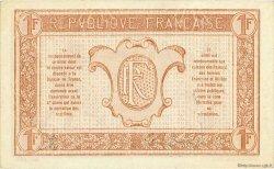 1 Franc FRANCE  1919 VF.04.05 SPL