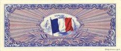 50 Francs Drapeau FRANCE  1944 VF.19.01 pr.SPL