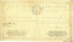 50 Livres FRANCE  1792 Muz.06 TTB