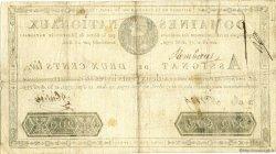 200 Livres FRANCE  1792 Muz.16 TTB
