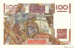 100 Francs JEUNE PAYSAN FRANCE  1947 F.28.15 pr.NEUF