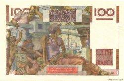 100 Francs JEUNE PAYSAN FRANCE  1954 F.28.42 pr.NEUF