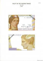 300 Francs FRANCE  1975 F.29.0 NEUF
