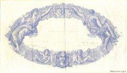 500 Francs BLEU ET ROSE FRANCE  1932 F.30.35 pr.SUP
