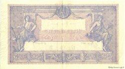 1000 Francs BLEU ET ROSE FRANCE  1926 F.36.42 SUP+