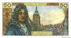 50 Francs RACINE FRANCE  1975 F.64.29 NEUF