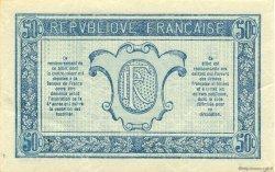 50 Centimes FRANCE  1919 VF.02.10 pr.NEUF
