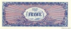 50 Francs France FRANCE  1945 VF.24.01 SPL