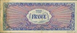 100 Francs FRANCE FRANCE  1945 VF.25.11 TTB+
