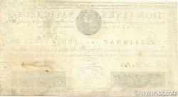 300 Livres FRANCE  1791 Ass.18a SUP