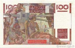 100 Francs JEUNE PAYSAN FRANCE  1949 F.28.21 pr.NEUF