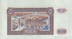 100 Francs MOLIÈRE FRANCE  1944 VF.15ter NEUF