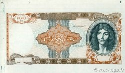 100 Francs MOLIÈRE FRANCE  1944 VF.15E.01b NEUF
