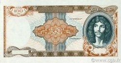 100 Francs MOLIÈRE FRANCE  1944 VF.15qua NEUF