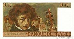 10 Francs BERLIOZ FRANCE  1972 F.63.00 NEUF