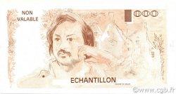 1000 Francs BALZAC FRANCE  1980 F.(68) NEUF