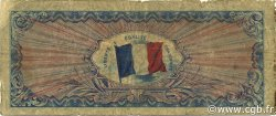 1000 Francs DRAPEAU FRANCE  1944 VF.22.01 B