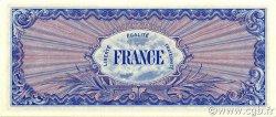 100 Francs FRANCE FRANCE  1944 VF.25.04 pr.NEUF