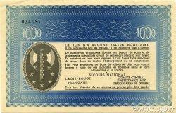 1000 Francs BON DE SOLIDARITE FRANCE régionalisme et divers  1941 KL.12 SPL