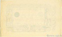 100 Francs ALGÉRIE  1874 P.018s pr.NEUF
