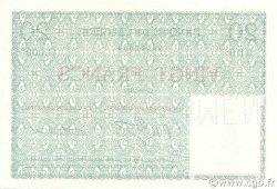 20 Francs ALGÉRIE  1943 P.092As NEUF