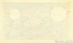 1000 Francs Essai ALGÉRIE  1943 P.-- NEUF