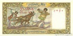 10 Nouveaux Francs ALGÉRIE  1959 P.119s pr.SPL