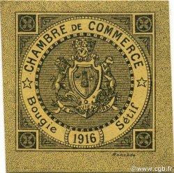 5 Centimes BOUGIE SETIF ALGÉRIE BOUGIE SETIF 1916 JP.009 SPL