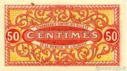 50 Centimes ALGÉRIE Constantine 1920 JP.140.23 pr.NEUF
