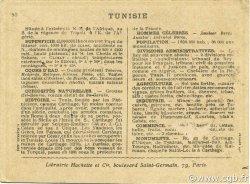 1 Franc TUNISIE  1900 P.-- SUP