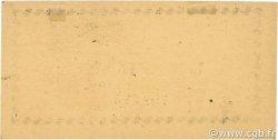 1 Franc MAROC  1919 P.06a SPL