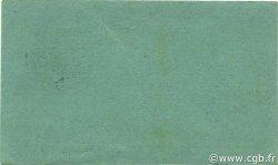 2 Francs MAROC  1919 P.07a SPL