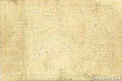 1 Franc MAROC  1919 P.-- TTB+