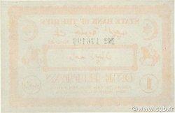 1 Riffan MAROC  1923 P.R1 pr.NEUF