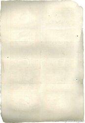 5 Francs MONVAL FRANCE  1798 Laf.208 pr.SUP