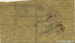 50 Livres FRANCE  1794 Laf.278 TTB