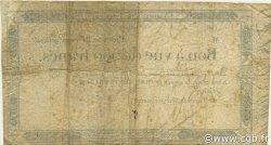 500 Francs FRANCE  1804 Laf.- TTB