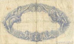 500 Francs indices noirs FRANCE  1876 F.A40.10 TB à TTB