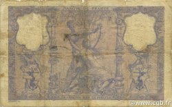 100 Francs BLEU ET ROSE FRANCE  1897 F.21.10 B+
