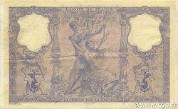 100 Francs ROSE ET BLEU FRANCE  1901 F.21.15 TTB+