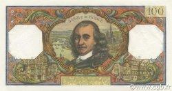 100 Francs CORNEILLE FRANCE  1965 F.65.06 pr.NEUF
