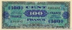 100 Francs FRANCE FRANCE  1945 VF.25.11 pr.NEUF