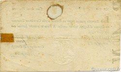 100 Livres Tournois typographié FRANCE  1720 Laf.090 TTB