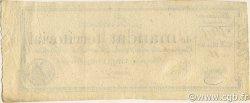 25 Francs sans série FRANCE  1796 Laf.200 SPL