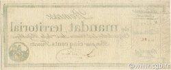 500 Francs avec série FRANCE  1796 Laf.203 SUP
