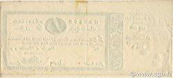 400 Sols FRANCE  1801 Laf.- SUP+