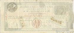 100 Francs FRANCE  1804 Laf.- SPL