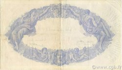 500 Francs BLEU ET ROSE FRANCE  1937 F.30.38 TTB+